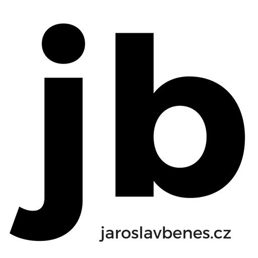 jaroslavbenes.cz